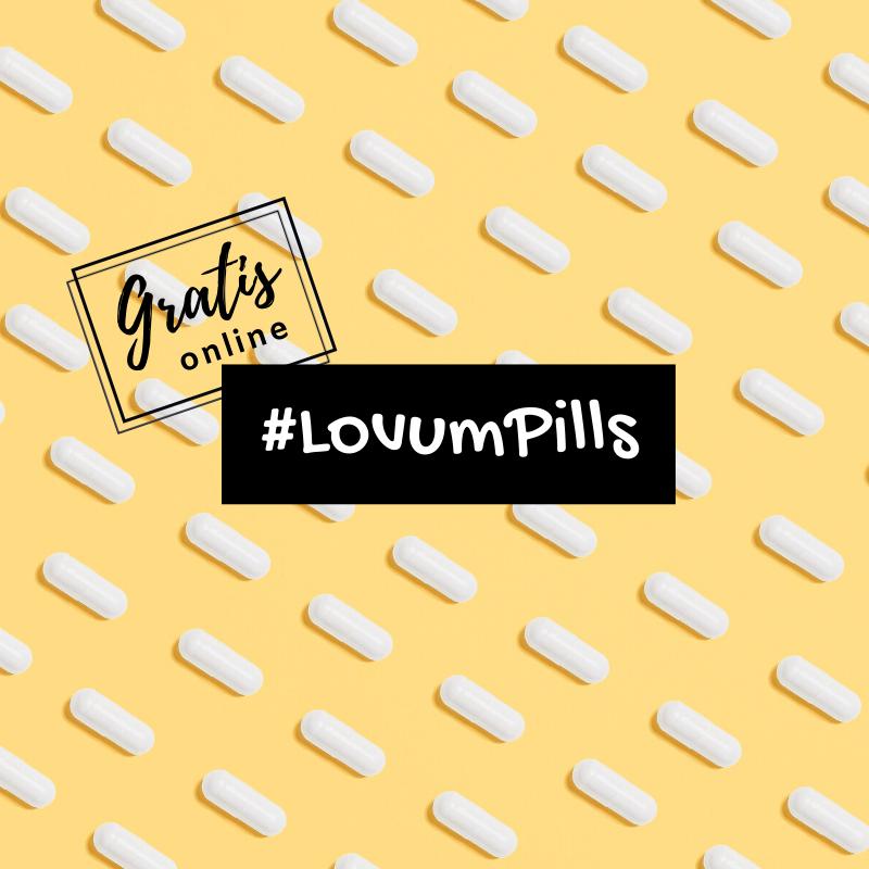 Lovum Pills